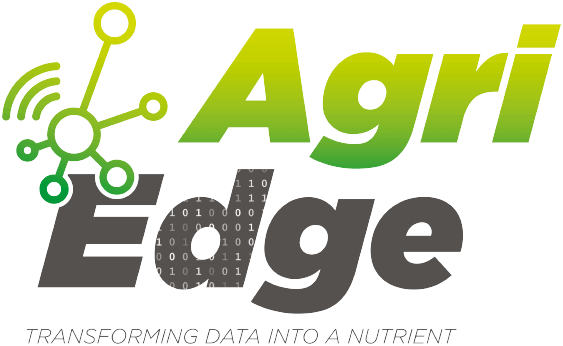 agriedge